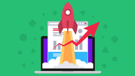 6 Ways To Boost Your SEO Ranking