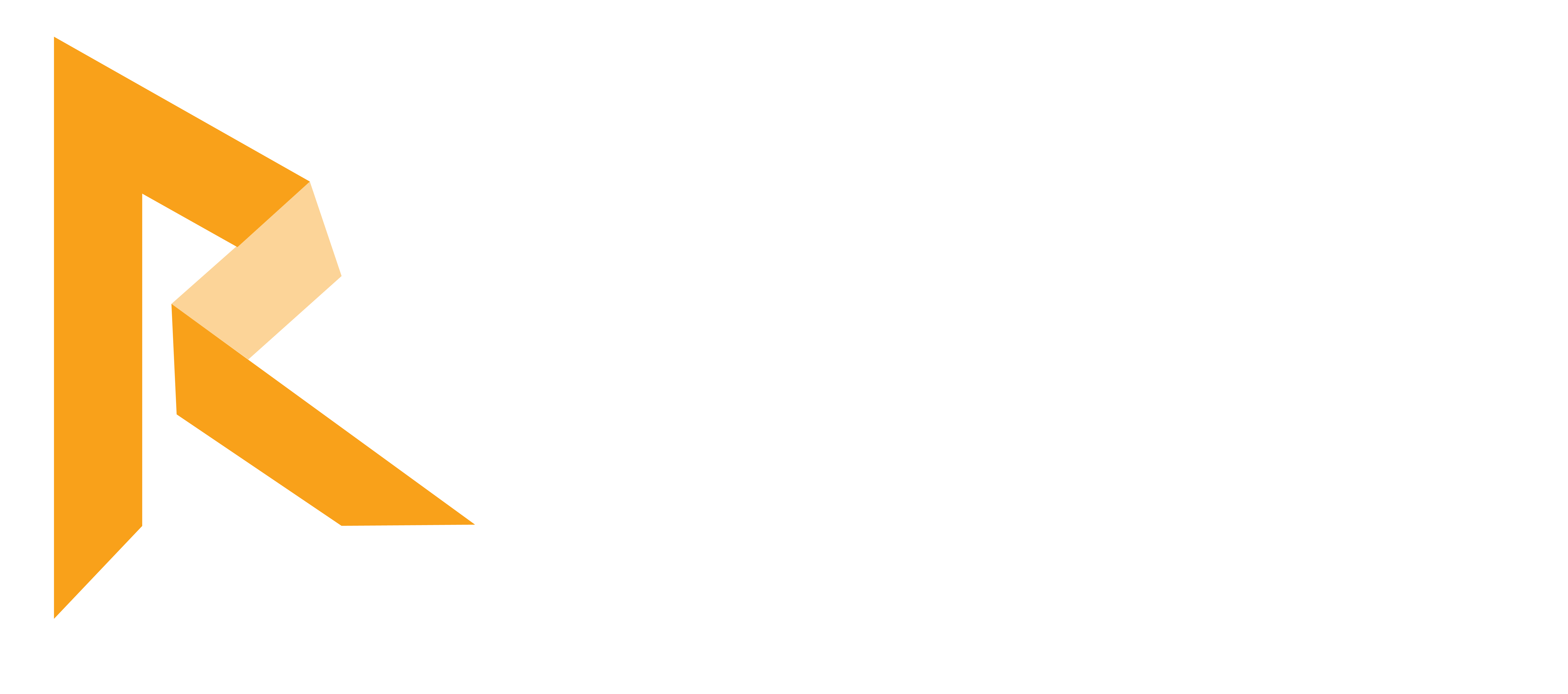 Revity Marketing Agency Brand Logo