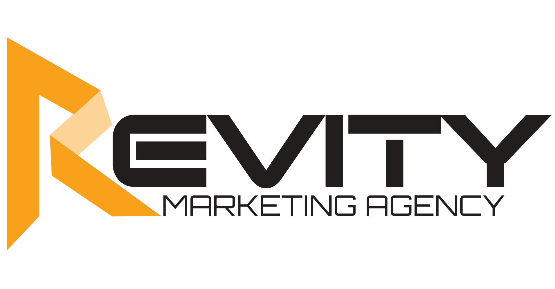 Revity Marketing Agency Utah
