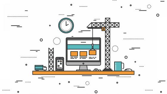 Custom Websites Vs Website Builders