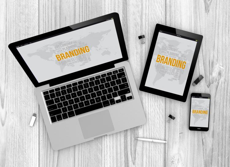 Digital Marketing: Why Digital Branding Matters?