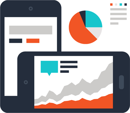 Revity Sales Funnels And Marketing Automation Utah