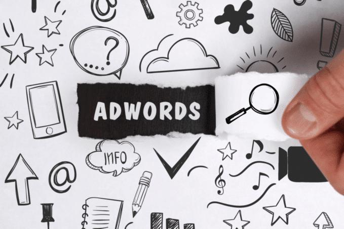Utah Adwords Display Advertising