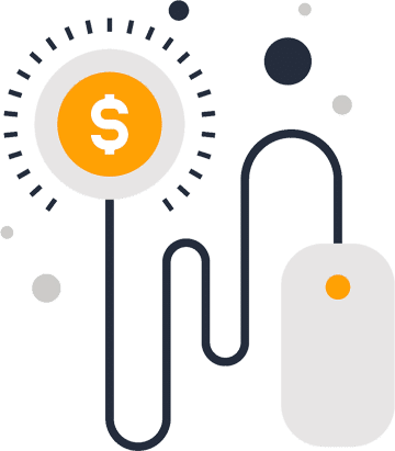 Utah Search Engine MarketingA