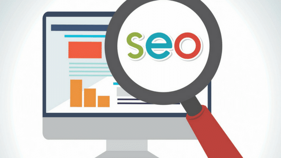 Where Do You Start With SEO ?