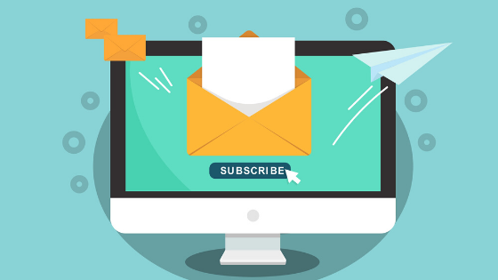 Everything You Need To Know About Email Marketing