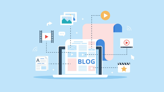 The Importance of Having Variety in Your Content