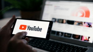 YouTube SEO: Everything You Need To Know