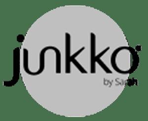 Junkko-logo-lowres-