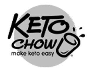 ketwo
