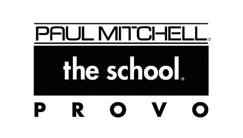 PAUL MITCHELL THE SCHOOL