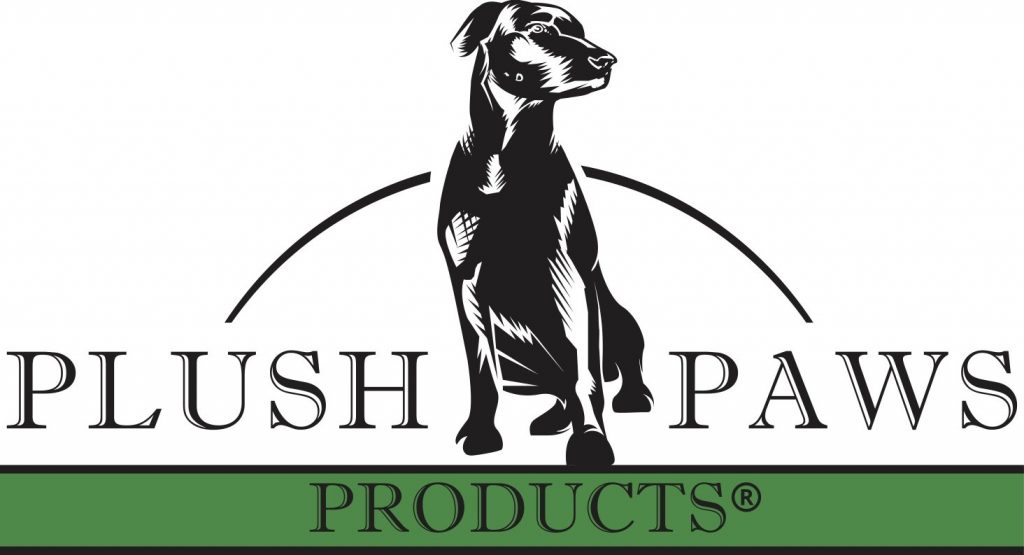 Plush Paws Logo 1024x555