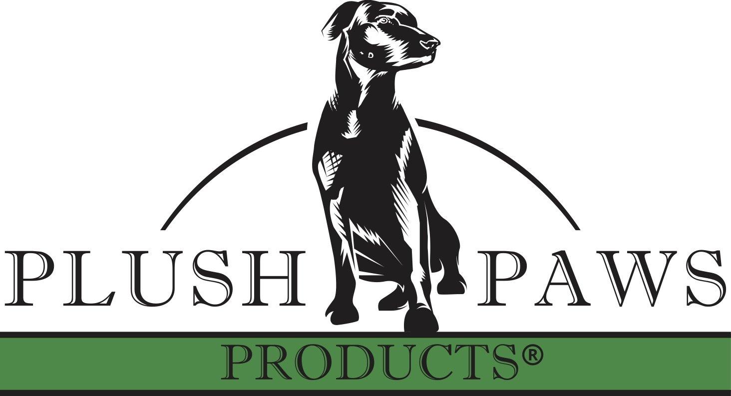 plush_paws_logo