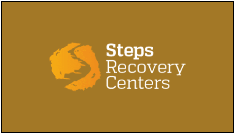 Steps Recovery