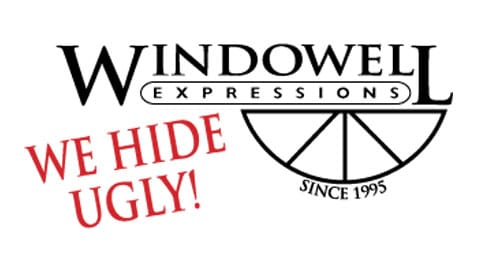 Windowwelsl 1