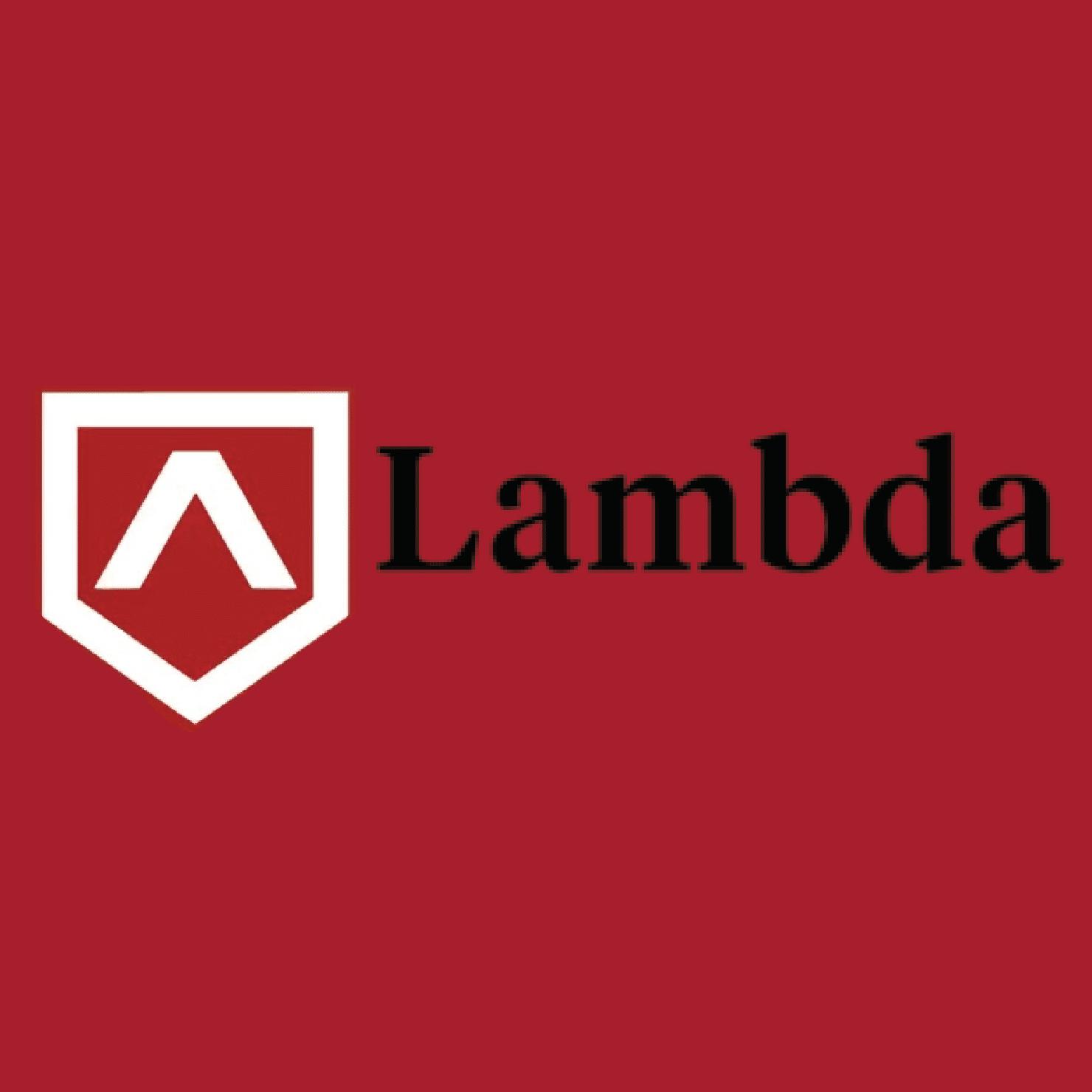 Lam 03