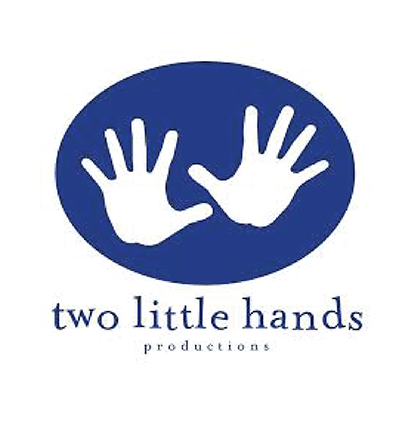 Twolittle Hands