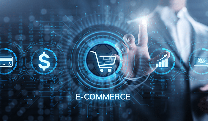 5 E-Commerce Marketing Strategies That Work