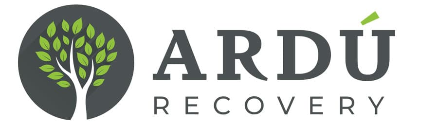 Ardu Recovery Logo Full Color Copya