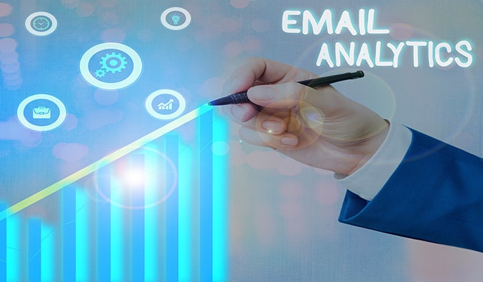 Email Open Rates: How to Get People to Open Your Emails in 2021