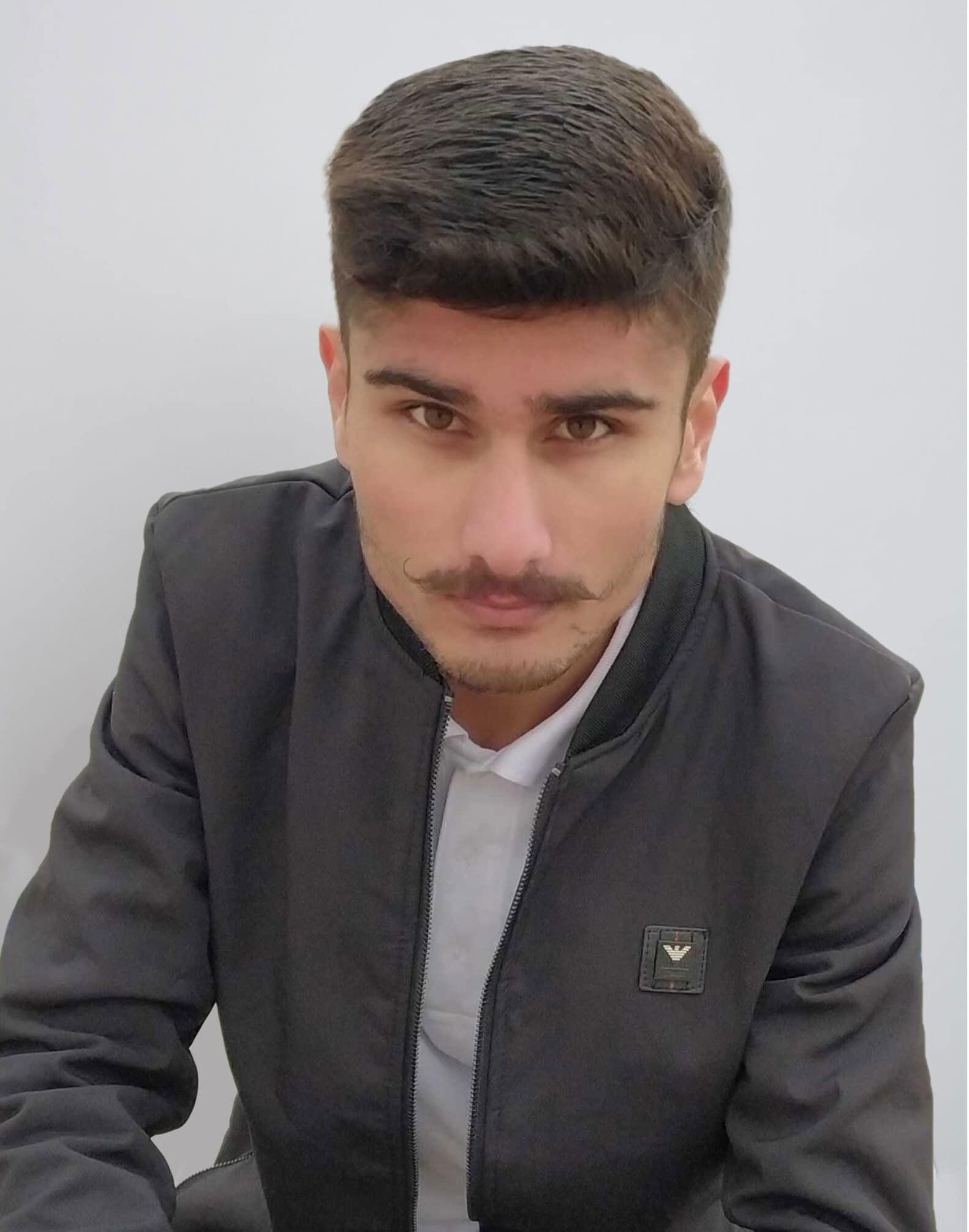 Faraz (1)