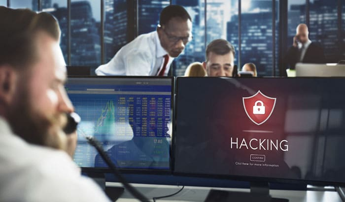 How A Hacked Website Can Negatively Impact Your Business?