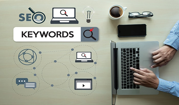 Why Keyword Research is-a-Must for Digital Marketing
