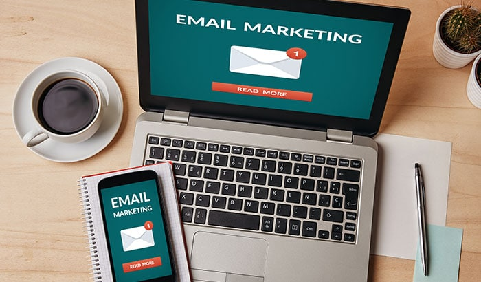 Email Marketing: Everything You Need To Know About Newsletters