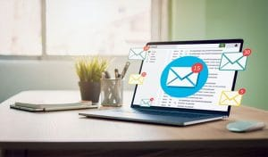 Email Marketing: The Importance of Email List Cleaning