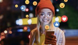 Do Social Media Likes Really Matter?