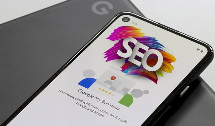 How To Optimize Your Google My Business Listing Part One