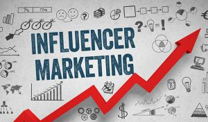 Influencer Marketing: What Exactly Is It?