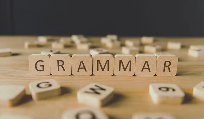 Yes,-Good-Grammar-Matters-in-Your-Blogs.-Here's-Why