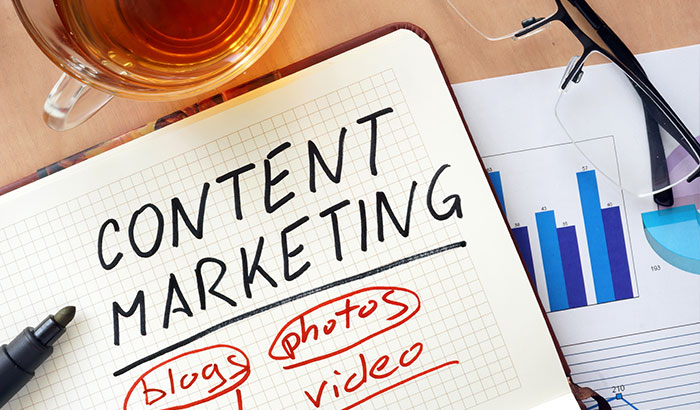Content-Marketing-What-Makes-a-Blog-High-Quality