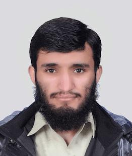 Revity Marketing Agency: Art Department Specialist Waqas