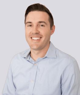 Revity Marketing Agency: CEO Jarrett Webster