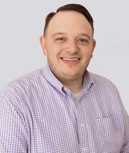Revity Marketing Agency: CRO Jason Ryser