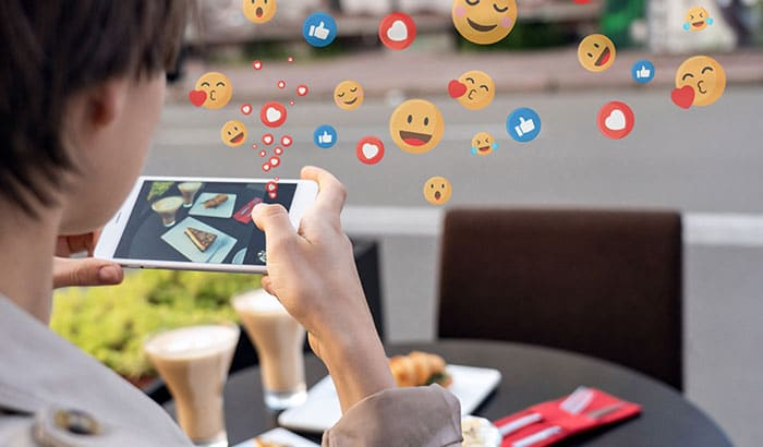 Yes,-There's-a-Correct-Way-to-Use-Emojis-on-Social-Media.-Here's-How.