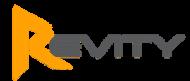Utah SEO Company and Marketing Agency